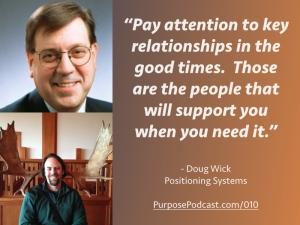 Doug-Wick-Purpose-Podcast-Quote.jpg