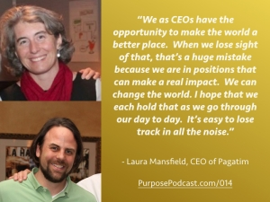 Laura-Mansfield-Purpose-Podcast-Quote.001