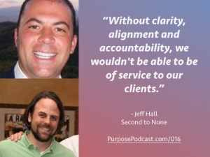 Jeff-Hall-Purpose-Podcast-Quote