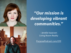 Jenelle-Isaacson-Purpose-Podcast-Quote