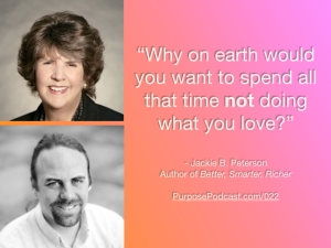 Jackie-Peterson-Purpose-Podcast-Quote