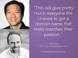 Ray-King-Purpose-Podcast-Quote.001