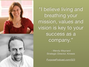 Wendy-Maynard-Purpose-Podcast-Quote