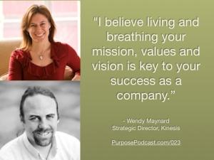 Wendy-Maynard-Purpose-Podcast-Quote