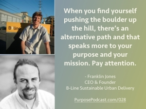 Franklin-Jones-Purpose-Podcast-Quote