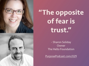 Sharon-Soliday-Purpose-Podcast-Quote