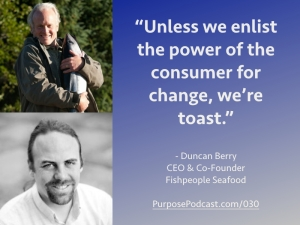 Duncan-Berry-Purpose-Podcast-Quote