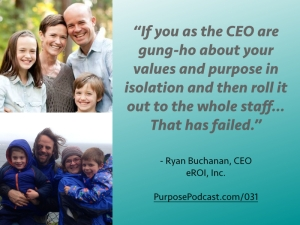 Ryan-Buchanan-Purpose-Podcast-Quote