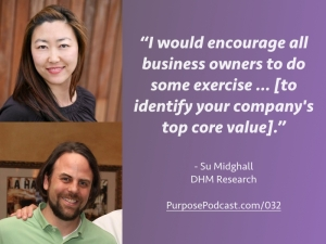 Su-Midghall-Purpose-Podcast-Quote